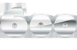 logo_home250