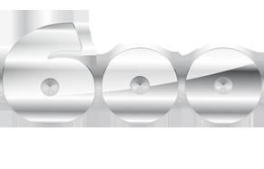 logo_home400